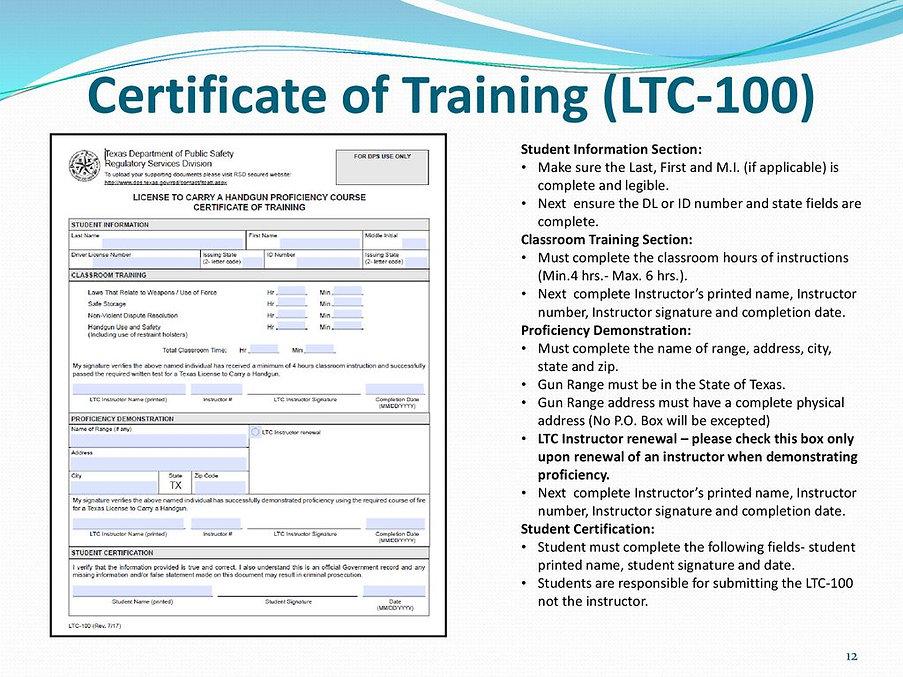 Certificate+of+Training+(LTC-100).jpg