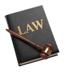 law_book2-removebg-preview.png