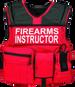 firearms-instructor-vest-257x300-removeb