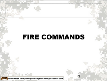 Fire-Command-Information.png