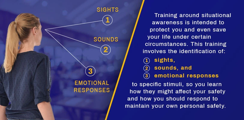 training-situational-awareness-graphic.w