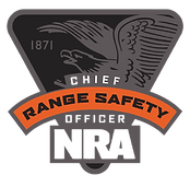 216-2161648_nra-range-safety-officer-png