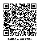 I create a gorgeous QR code by this grea