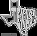 pinpng.com-texas-outline-png-136260.png