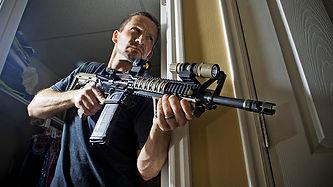 balspr18-home-carbine.jpg