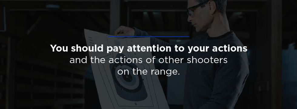 04-pay-attention-to-your-actions-1.jpg