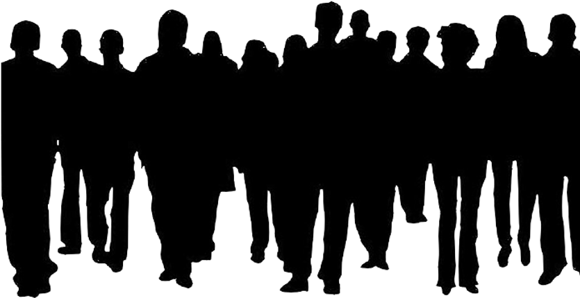 crowd-clipart-outline-3-removebg-preview