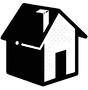home-icons-transparent-png-images-house-