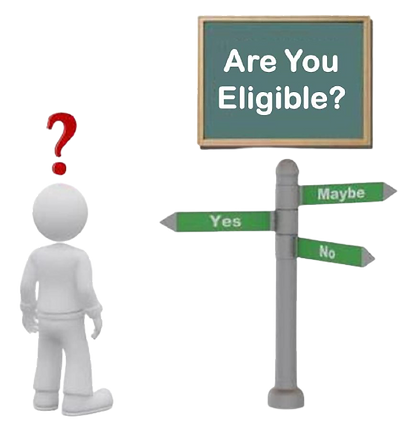eligibility-870x900-removebg-preview.png