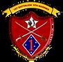 1-5_battalion_insignia (3).png