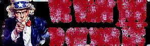 LTC-banner-960x300-removebg-preview_edit
