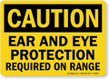 ear-eye-protection-required-sign-s-8992.