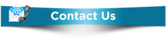 Contact-Us-Banner-1024x243-copy-copy.png