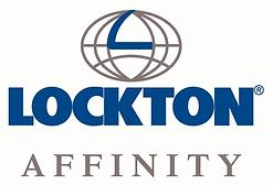 lockton1 (1).png