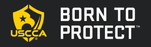 Born-to-Protect.png