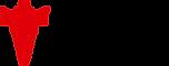 stepsAsset_11_1200x1200 (1).webp