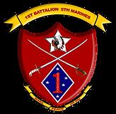 1-5_battalion_insignia (2).png