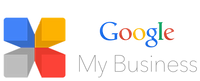 google-my-business-logo1-1.png