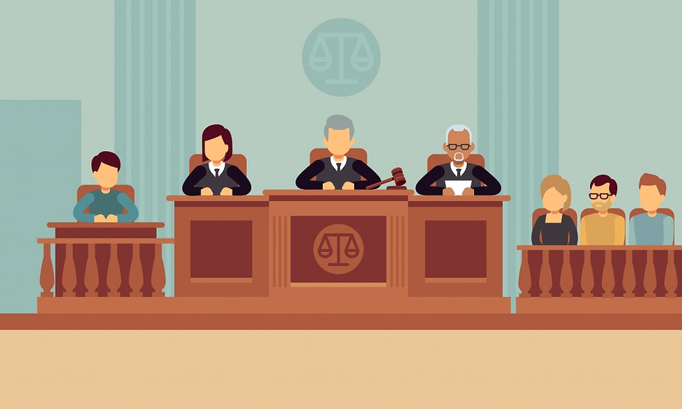 bigstock-Courtroom-Interior-With-Judges-237387553-1024x614.jpg