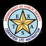 Logo-LTC-Instructor-150x150.png
