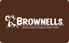 brownells-gift-card.png