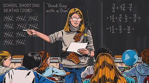 america-school-Teacher-guns-GQ (1).jpg