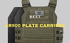 ar500-plate-carrier-review.png