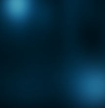 BACKGROUND 02_00000_00000.png