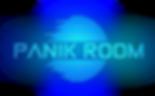 Panik room l'escape game jeu d'immersion grandeure nature à Paris