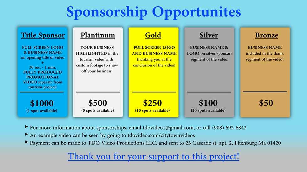 New Sponsorship tiers.png