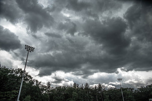 Elliot Field Storm