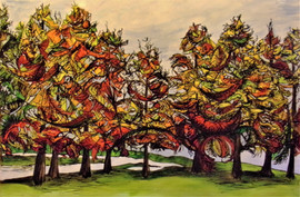 Angular Cypress