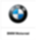 an-oriant-moto-bmw-lorient-lanester-morb