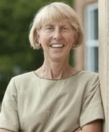 Bishop Ludden Alumni Spotlight - Carol Stanley