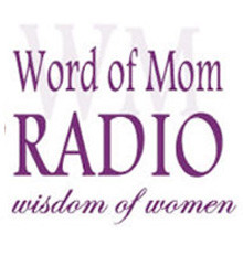 WoMRadio with Dori DeCarlo Features LaceLocker®