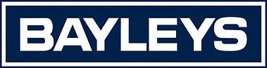Bayleys Plain (No MREINZ).jpg