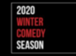 2020 Winter Comedy Season.png