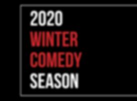 2020 Winter Season Ticket.png