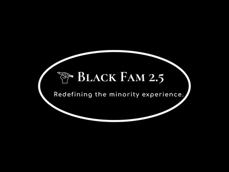 Episode 2: Black Mental Health