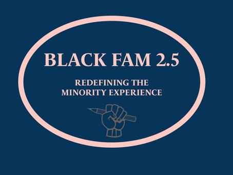 Episode 1: Black ANTepreneurship