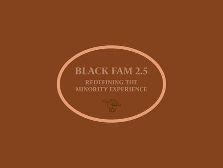 Episode 5: The Power of Black Women