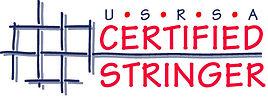certified stringer logo.jpg