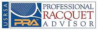 Professional racquet advisor logo .jpg