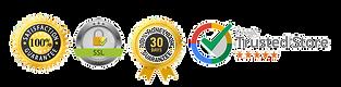 147-1477914_high-quality-trust-badges-hd