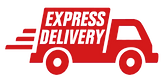 584-5842825_fast-delivery-logo-png-png-d