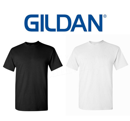 Best Gildan Shirt