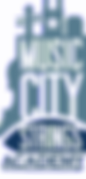 MusicCityStringsACADEMY - Color TRANSPAR