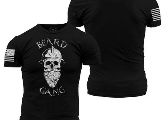 Beard Gang