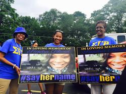 ELS-Black-Family-Reunion-Community Parade-2015-2