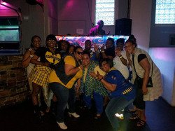 90sThrowbackDayParty-5